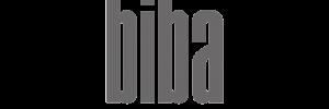 biba-salotti-1024x424