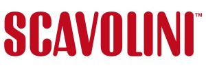 scavolini-logo-vector